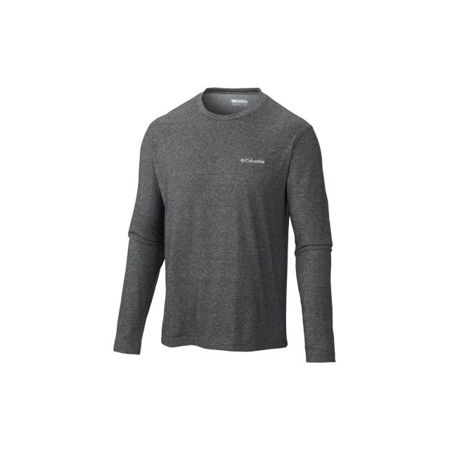 Columbia - Thistletown Park Long Sleeve Crew