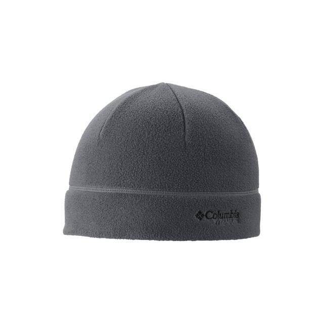 Columbia - Titan Pass Fleece Hat