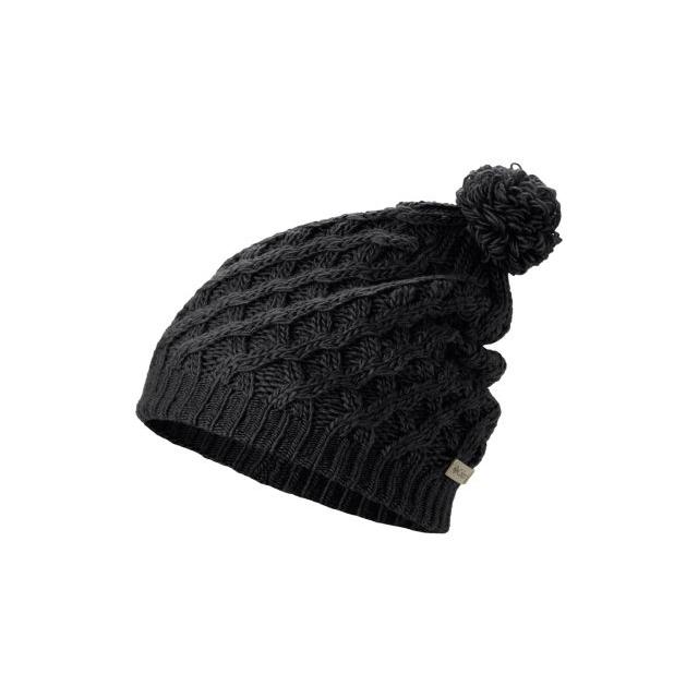 Columbia - W Alpine Beauty Hat
