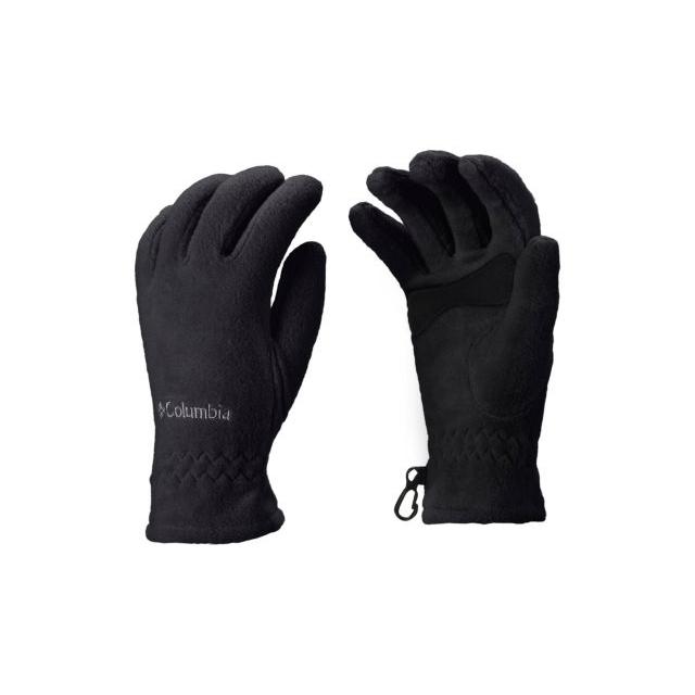 Columbia - W Fast Trek Glove