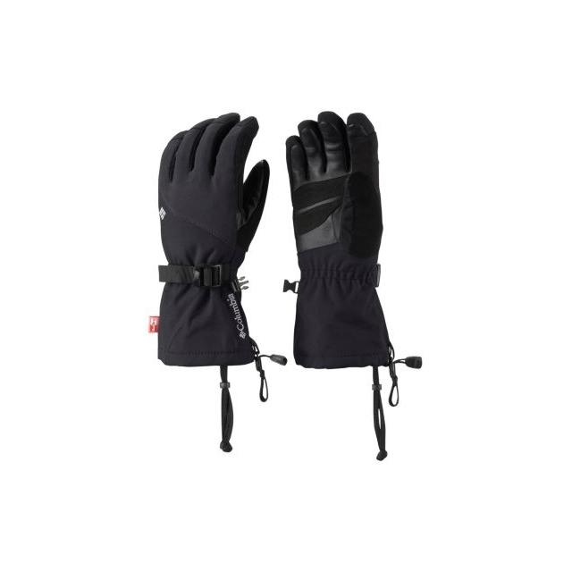Columbia - W Inferno Range Glove