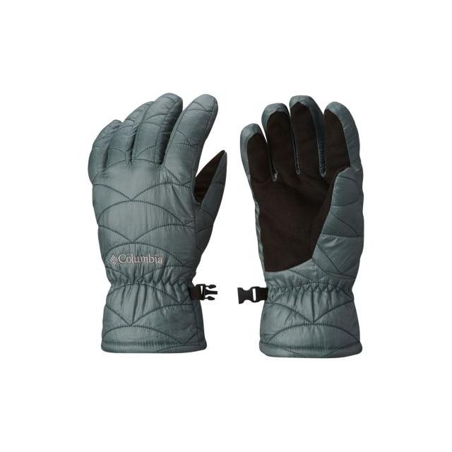 Columbia - W Mighty Lite Glove