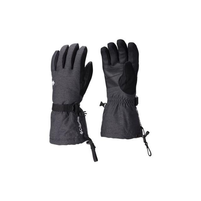 Columbia - W Whirlibird Glove
