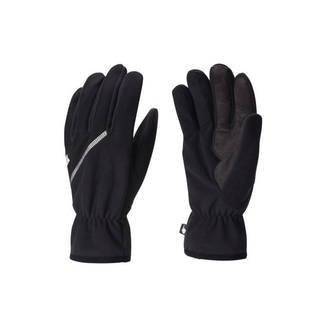 Columbia - Wind Bloc Men's Glove