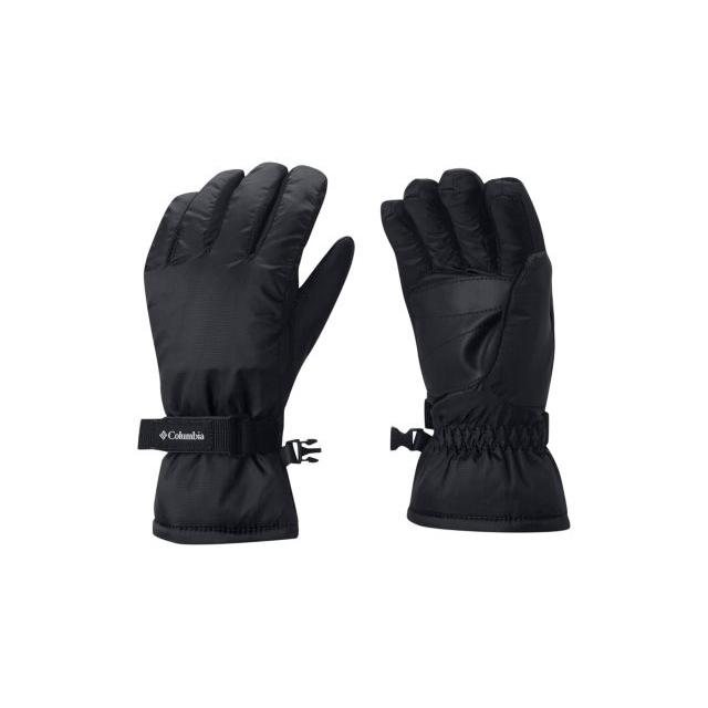 Columbia - Youth Core Glove