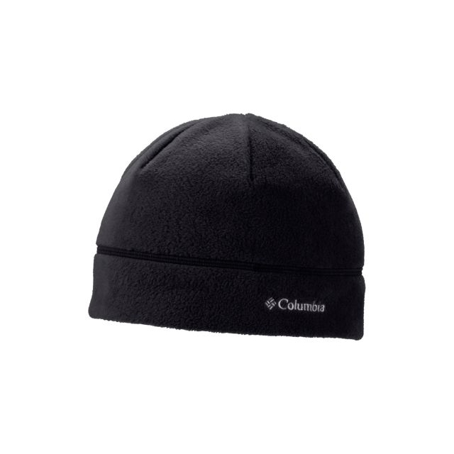 Columbia - Youth Fast Trek Hat