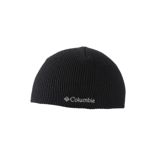 Columbia - Youth Whirlibird Watch Cap