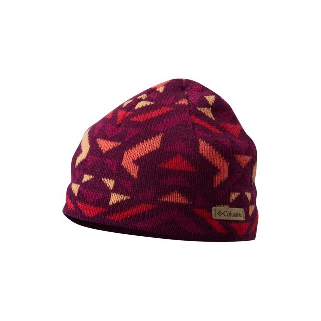 Columbia - Youth Winter Worn Beanie