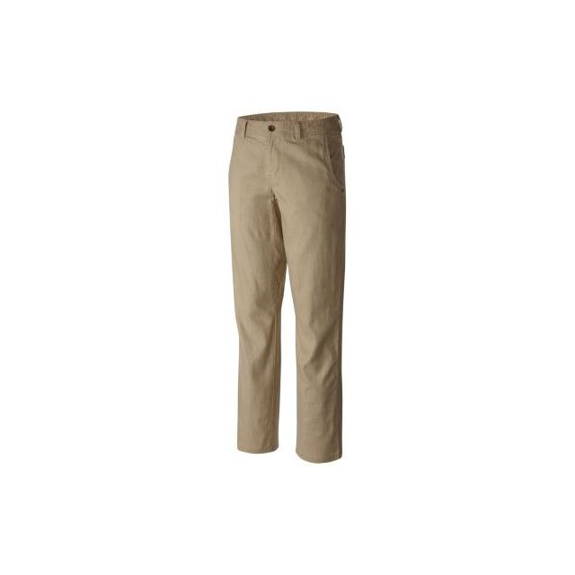 Columbia - Men's Southridge Pant in Huntington Beach Ca