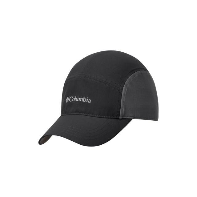 Columbia   Men s Freeze Degree Hat 97593fc28f79