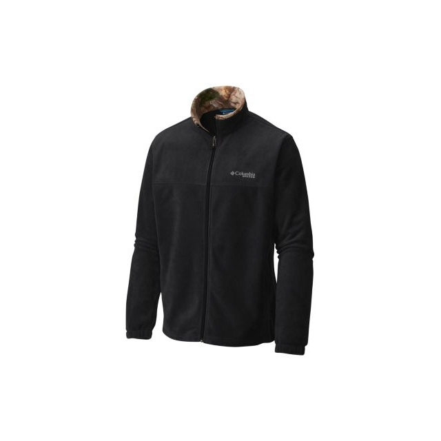 18653c61f0000 Columbia / Men's PHG Fleece Jacket