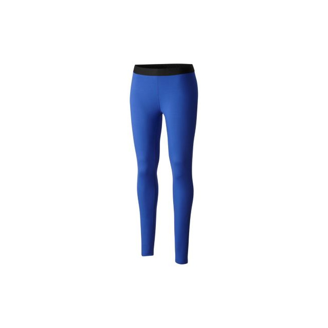d3036bdf9546 Columbia / Women's Heavyweight II Tight