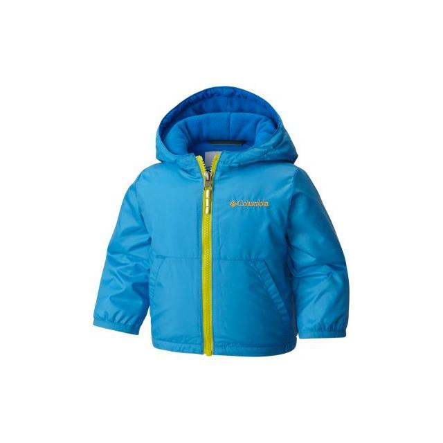 Columbia - Youth Unisex Toddler Kitterwibbit Jacket