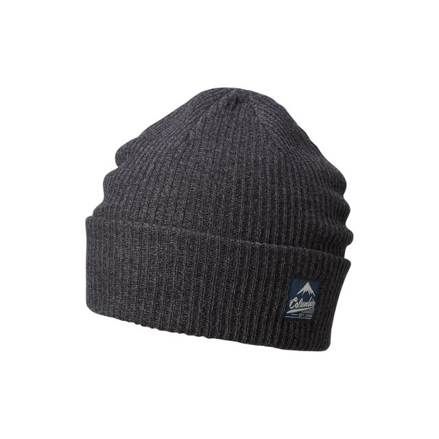 69d33f9b116 Columbia   Unisex Lost Lager Beanie
