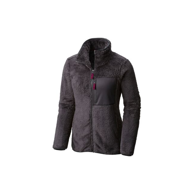 922830c83 Columbia / Women's Keep Cozy Fleece Full Zip