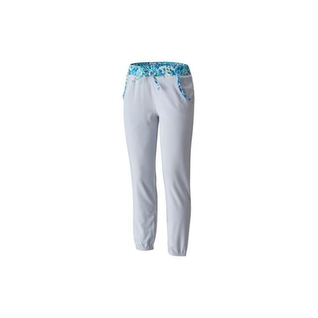 Columbia - Girl's TidalPull-On Pant in Huntington Beach Ca