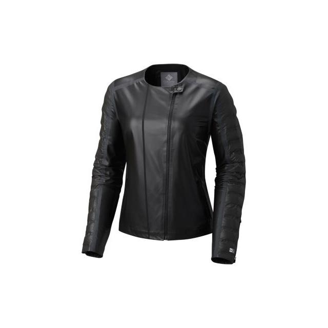 bafb542d5ec2 Columbia   Women s Outdry EX Moto Jacket