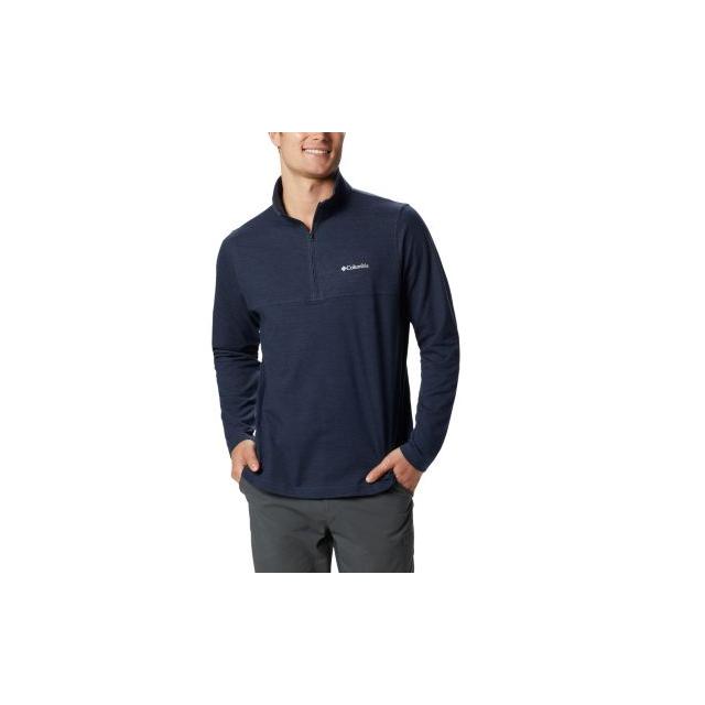 Columbia - Men's Rugged Ridge 1/4 Zip