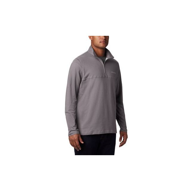 Columbia - Men's Rugged Ridge 1/4 Zip in Chelan WA