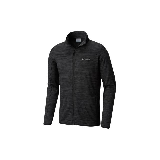 best service so cheap stable quality Columbia / Men's Birch Woods II Full Zip Fleece
