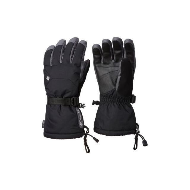Columbia   Men s M Whirlibird Glove 65aa8950ba