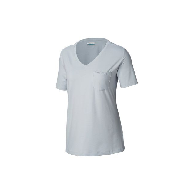 Columbia - Reel Relaxed Pocket Tee