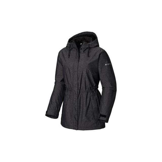 Women's Norwalk Mountain Jacket