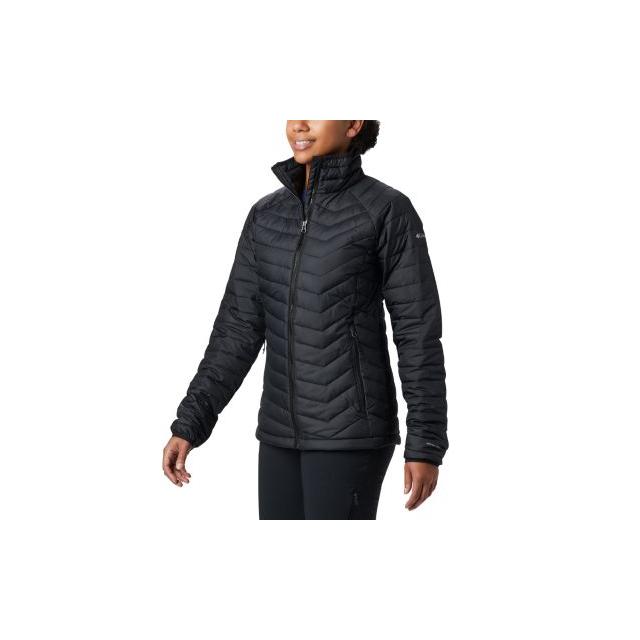 Columbia - Women's Powder Lite Jacket