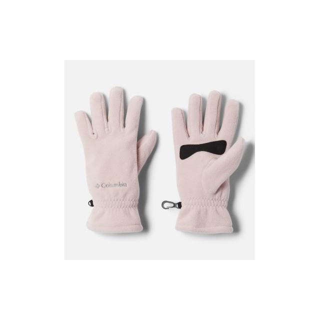 Columbia - Women's Fast Trek Glove
