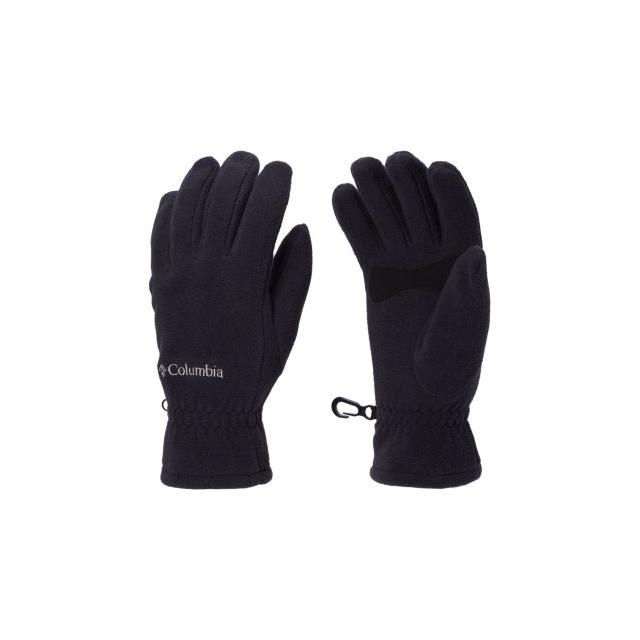 Columbia - Women's Fast Trek Glove in Chelan WA