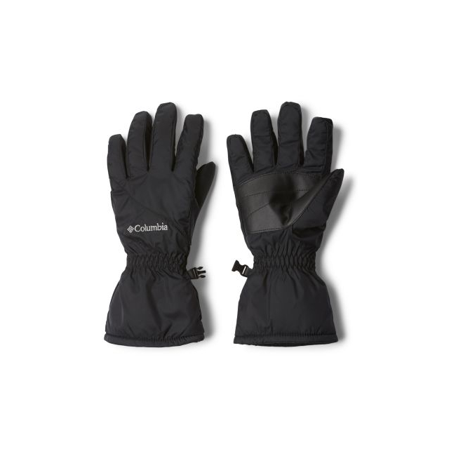 Columbia - Women's Six Rivers Glove in Chelan WA