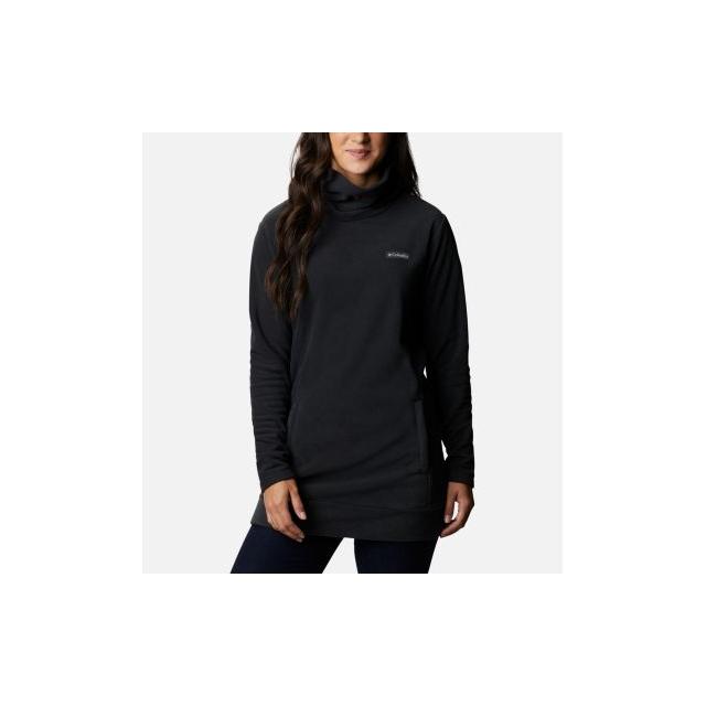 Columbia - Women's Ali Peak Fleece Tunic