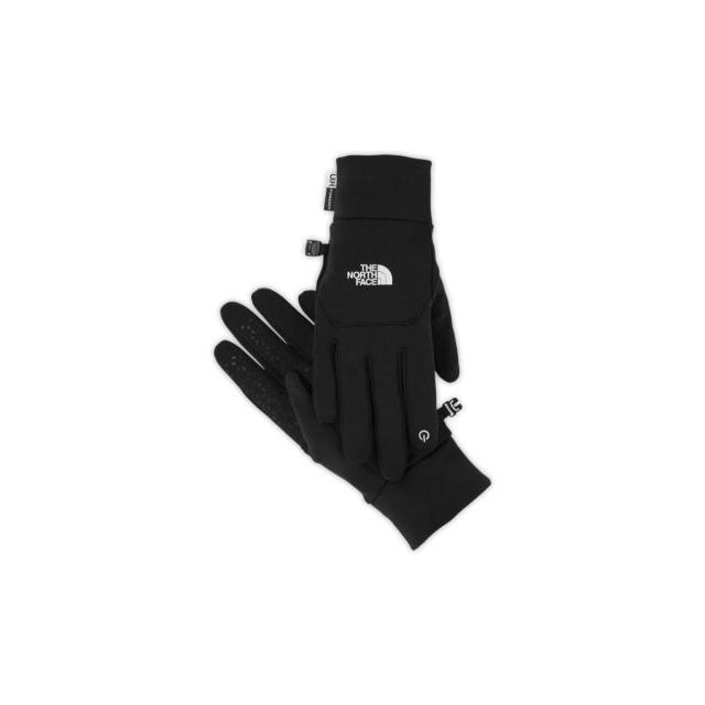 The North Face - Etip Glove in Squamish BC