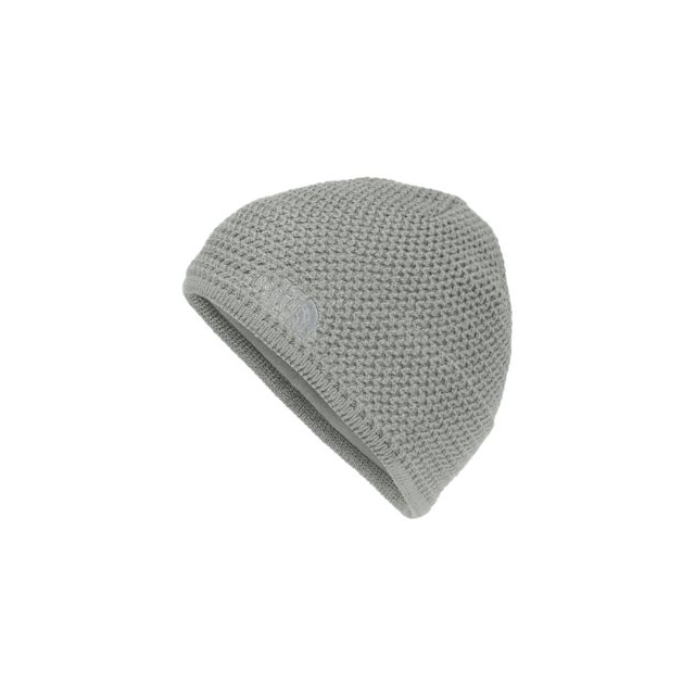 aff40591e The North Face / Wicked Beanie