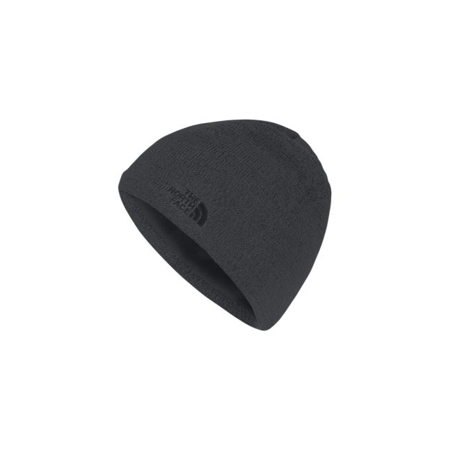 The North Face - Jim Beanie in Florence Al