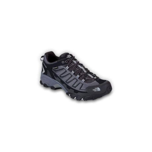 best casual shoes huge discount The North Face / Men's Ultra 109 Gtx