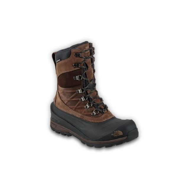 5855ed565b0 The North Face / Men's Chilkat 400