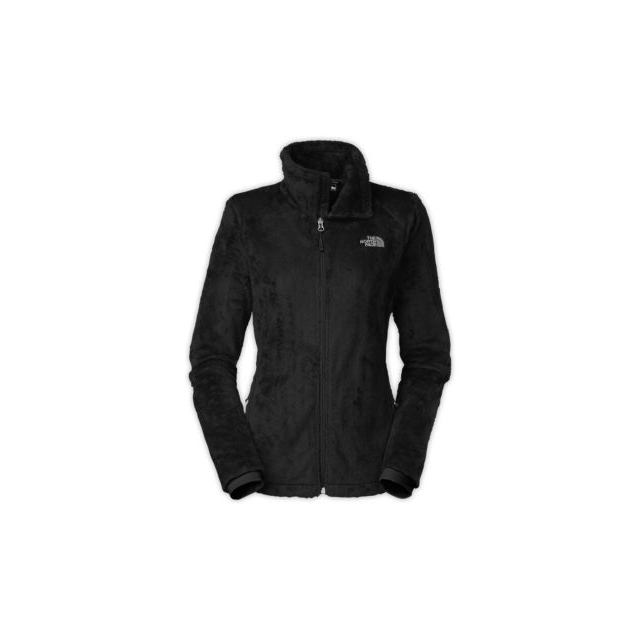 8433d8b87 Women's Osito 2 Jacket