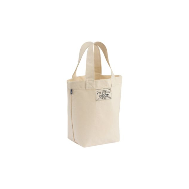 22f6f18cea The North Face / Lunch Tote