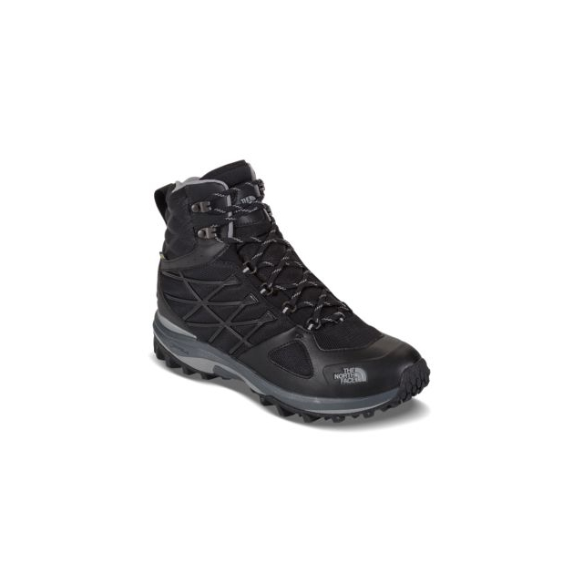 the latest c950a f24cd The North Face / Men's Ultra Extreme Ii Gtx