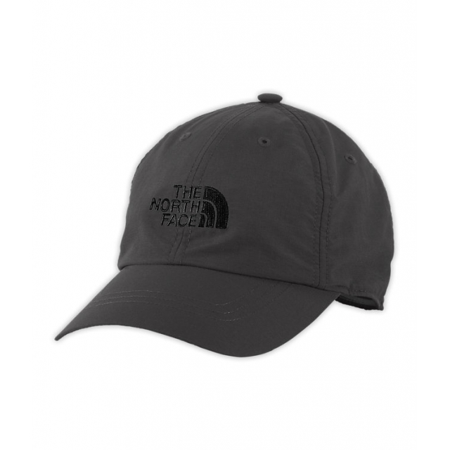 a332d540405 The North Face   Horizon Hat
