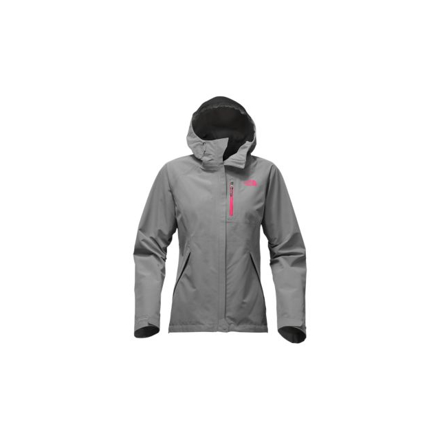 cd97116ebee The North Face   Women s Dryzzle Jacket