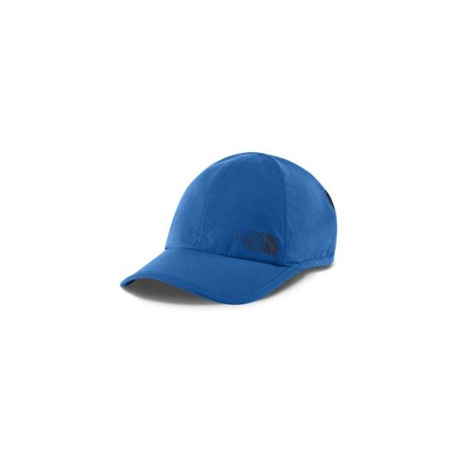 504a913e0 The North Face / Youth Breakaway Hat