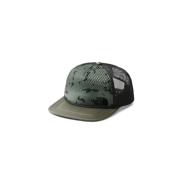 Product Information. Your favorite trucker hat is now designed for the  trails ... 7e790a380aa