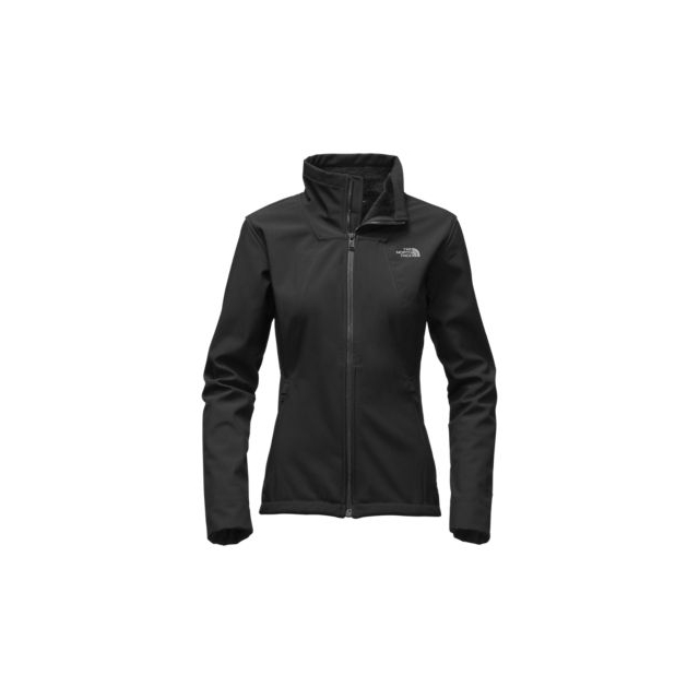 c19b997db The North Face / Women's Apex Chromium Thermal Jacket