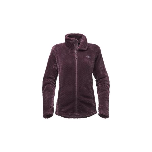 34aef1634 The North Face / Women's Novelty Osito Jacket