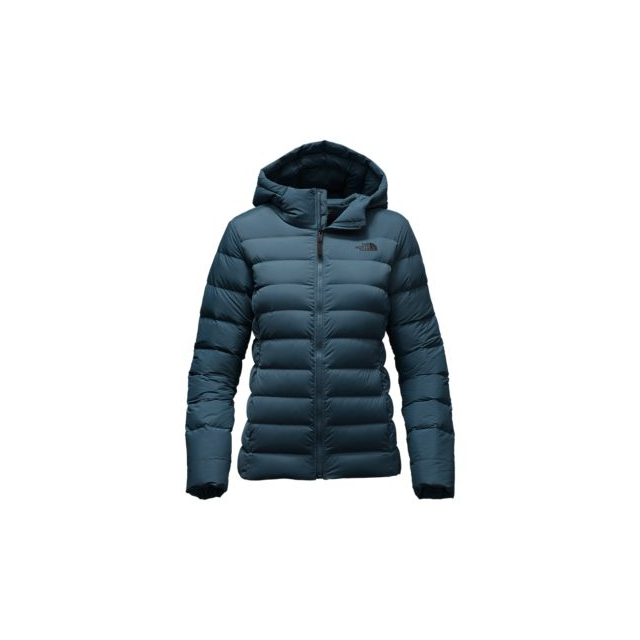 0ac31c211 The North Face   Women s Stretch Down Jacket