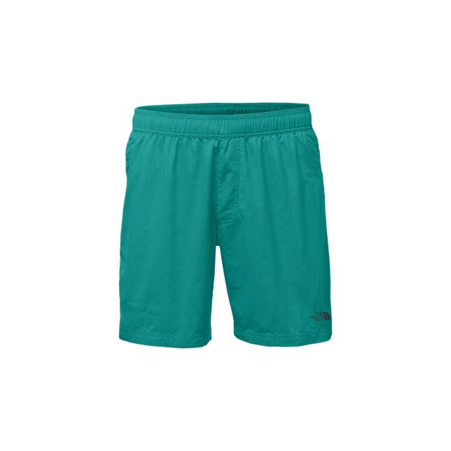 The North Face - Men's Class V Pull-On Trunk in Squamish BC