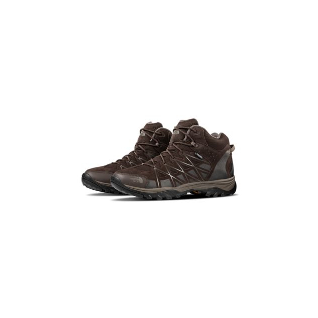 5ff526132 The North Face / Men's Storm Iii Mid Wp