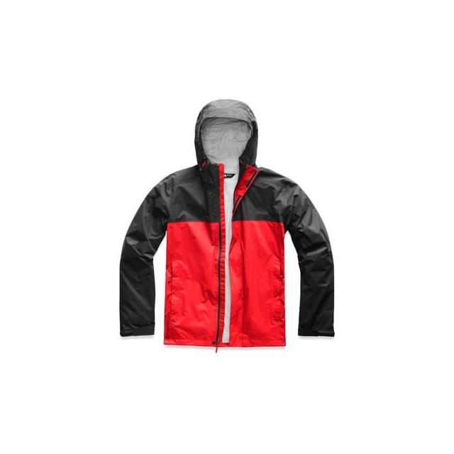 The North Face - Men's Venture 2 Jacket in Iowa City IA